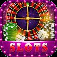Slots Greektown Casino Hotel