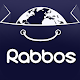 Rabbos for PC-Windows 7,8,10 and Mac