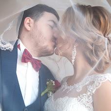 Wedding photographer Margarita Dudaruk (MargaritaDudaruk). Photo of 19.03.2018