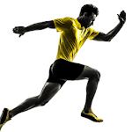Simple Cardio Exercises Videos Icon