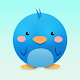 Manga Bird - The Best Manga Reader APK