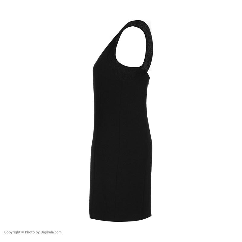 پیراهن زنانه مانگو مدل 33009009-02