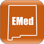 New Mexico EMed
