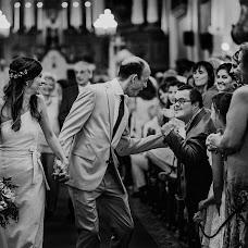 Wedding photographer Patricia Riba (patriciariba). Photo of 19.03.2018