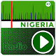 Download All Nigeria Radio Stations App - FM & AM Radio App For PC Windows and Mac