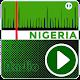 Download All Nigeria Radio Stations App - FM & AM Radio App For PC Windows and Mac