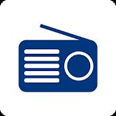 Radio Suomi