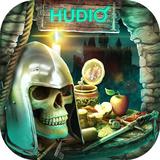 Old Castle Hidden Object Game file APK for Gaming PC/PS3/PS4 Smart TV