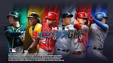 MLB:9イニングスGMのおすすめ画像1