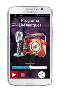 Programa Leomarques- screenshot thumbnail