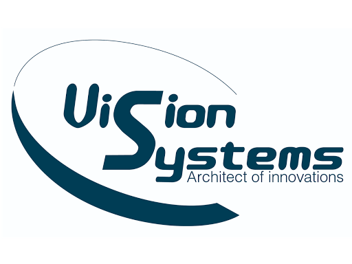 vision system