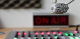 Download Radio BBCHausa APK latest version app by MrCatalyst for