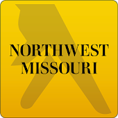 Northwest Missouri Directory
