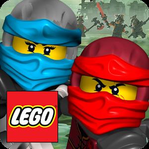 Lego Ninjago Wu Cru Mod Apk 1021 Unlimited Money