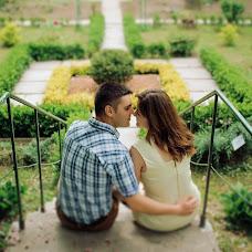 Wedding photographer Vanya Khovpey (MAFIA). Photo of 29.07.2015
