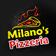 Milano's Pizzeria Velbert for PC-Windows 7,8,10 and Mac