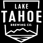 Logo of Lake Tahoe Fireside
