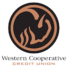 Western Cooperative CU Mobile icon