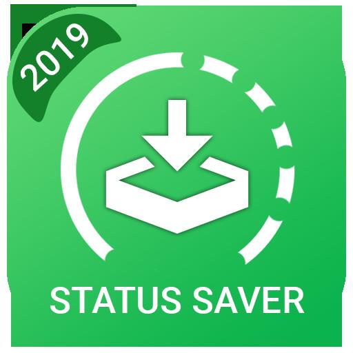 Status Saver Apps Bei Google Play