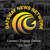 Gateway News Network (GNN)