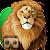 VR Safari Tour: Adventure Sites (Google Cardboard) file APK Free for PC, smart TV Download