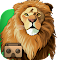 VR Safari Tour: Adventure Sites (Google Cardboard) file APK Free for PC, smart TV Download