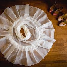 Hochzeitsfotograf Sergej Lynnyk (Fotograf-Lynnyk). Foto vom 22.11.2018