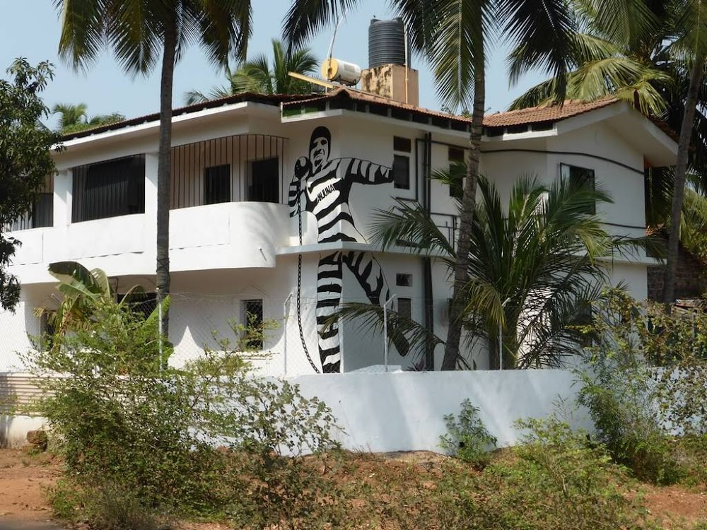 hostels-in-goa-PRISON-HOSTEL-image