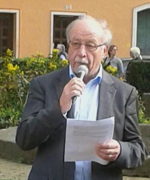 M.J. Metzger Gedenkfeier 2018.png