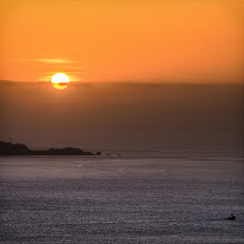 Photo: And one day, the sun won't rise - © Ricardo Lagos - Creative Commons (CC BY-NC 3.0)