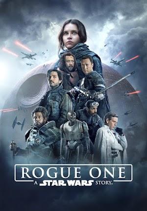 Rogue One Stream Putlockers