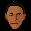 iSpeech Obama™
