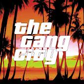 Unduh The Gang City Gratis