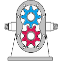 ATSV Flocculant Calculation icon