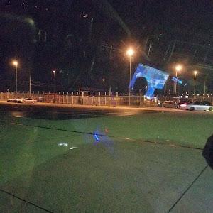 ステップワゴン RG1 のカスタム事例画像 恵美さんの2020年06月22日22:05の投稿