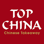 Top China Plymouth