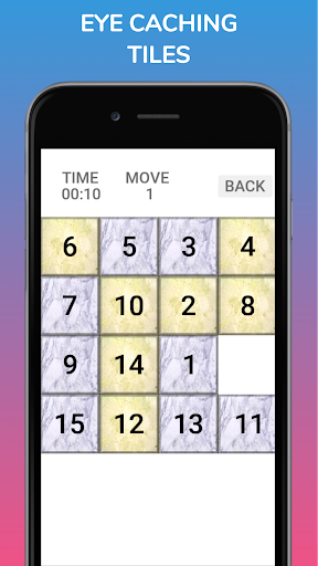 Slide Mania screenshot 6