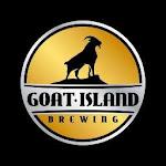 Goat Island Duck River Dunkel