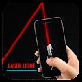 Game Laser Light apk for kindle fire