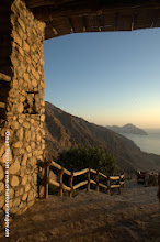 Photo: Six Senses Ziggy Bay, Musandam
