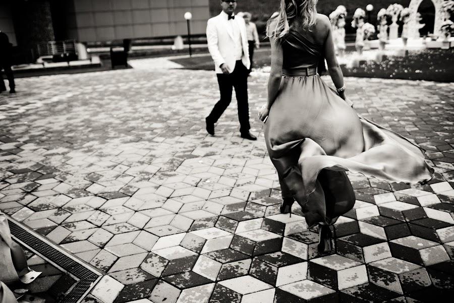 Wedding photographer Andrey Nastasenko (Flamingo). Photo of 23.10.2015