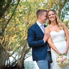 Wedding photographer Daniel Müller-Gányási (lightimaginatio). Photo of 28.07.2016