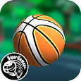 Basketball Online icon