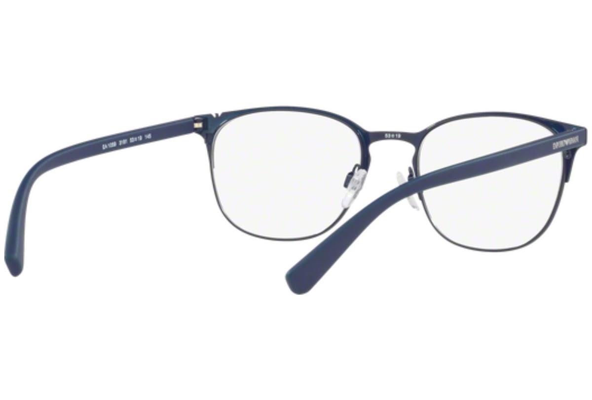 19c99ee7937f Buy Emporio Armani EA1059 C51 3181 Frames
