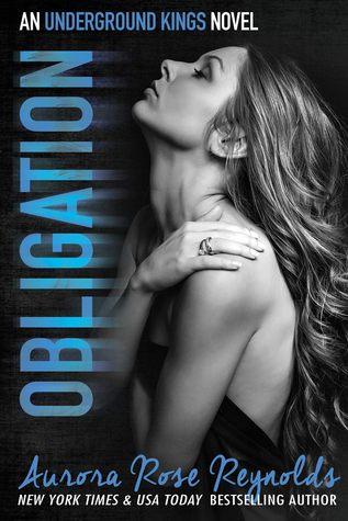 obligation.jpg