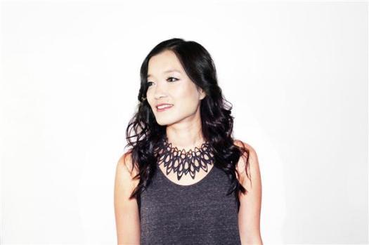 Влиятельные женщины в 3D-печати # 42: Дженни Ву