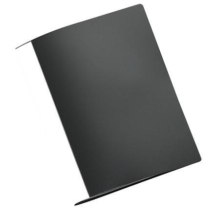Demopärm OD 10-fickor    svart