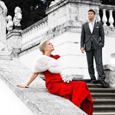 Wedding photographer Irina Korotneva (KOROTNEVA). Photo of 12.06.2014