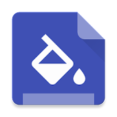 MaterialStyledDialogs Library icon