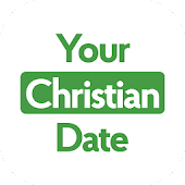 YourChristianDate: Meet Your Christian Soul Mate
